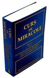 curs de miracole 1
