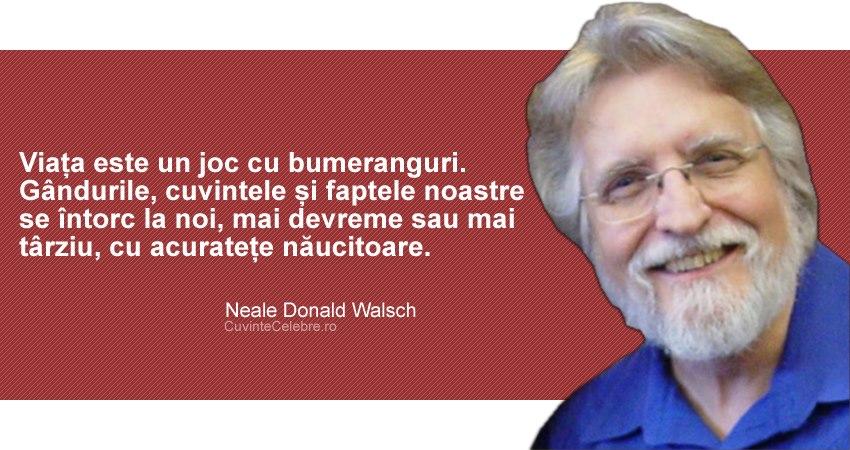 Citat-Neale-Donald-Walsch