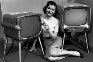 oldTV-300x199