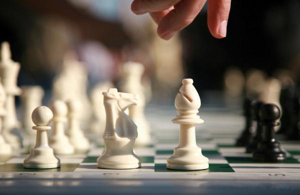 decizii-coaching