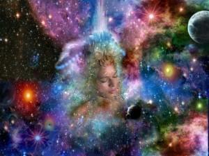 conștiință