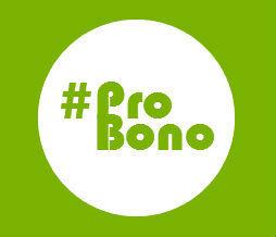 ProBono