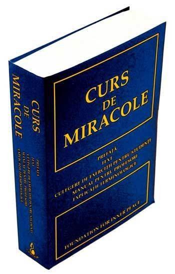 Curs de miracole:195-Iubirea este calea pe care o aleg cu recunoștință.