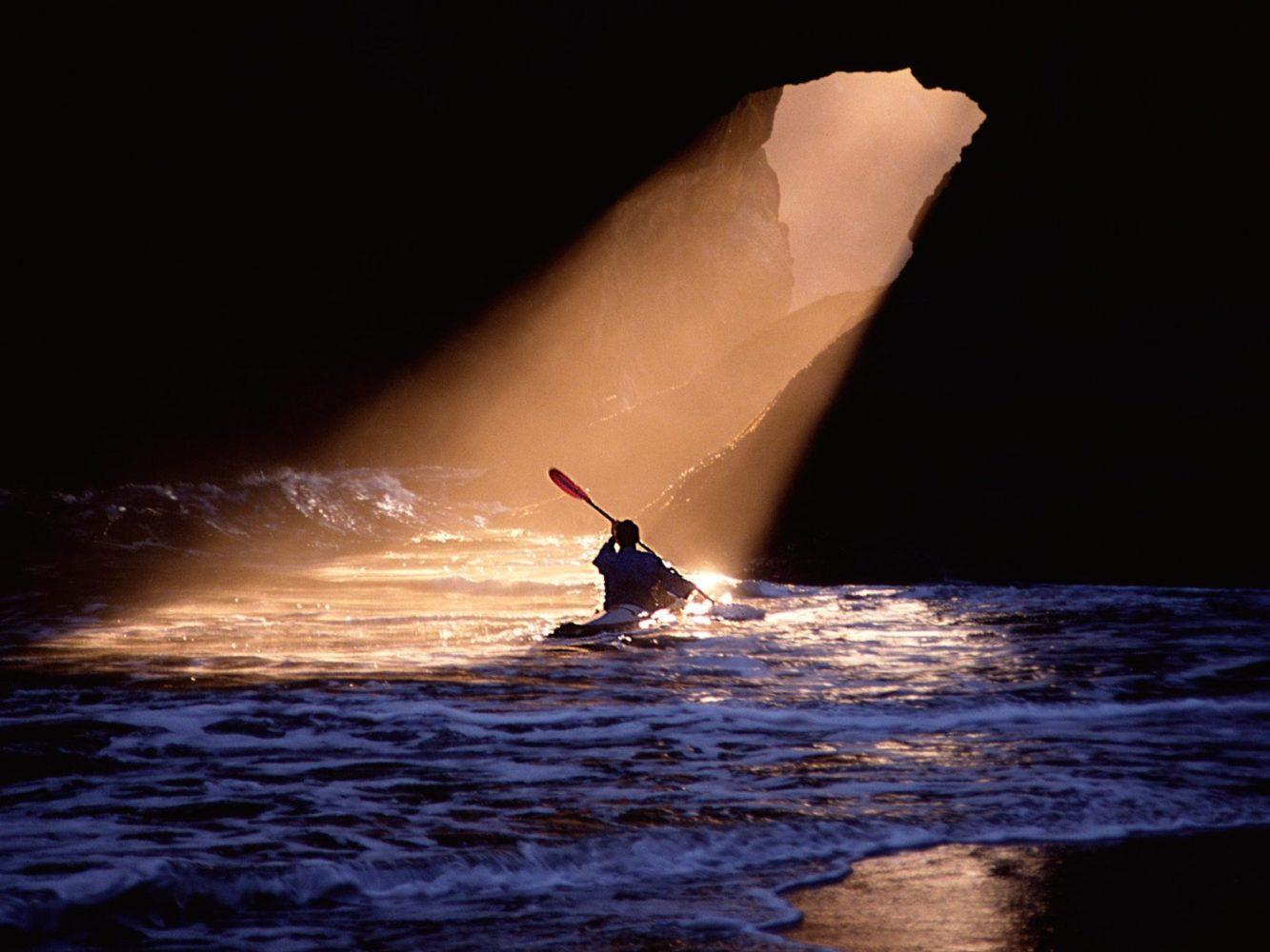 Life-coaching, dorințe și evoluție spirituală