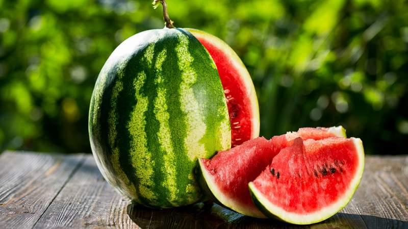 Dieta cu pepene roșu și glicemia