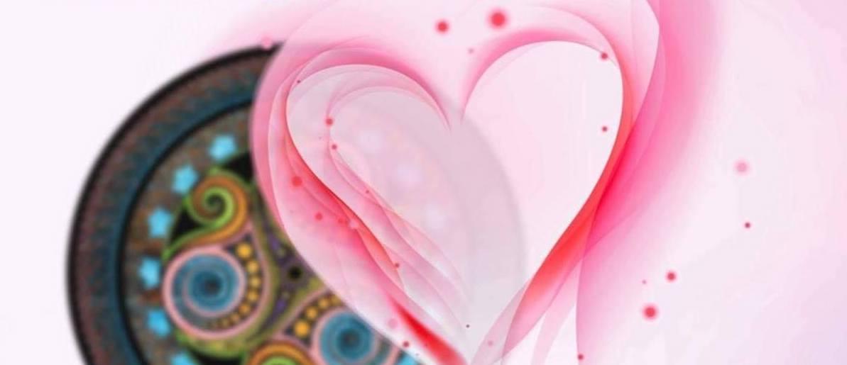 Imageria inimii – Ce este și cum funcționează